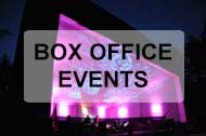 box office events