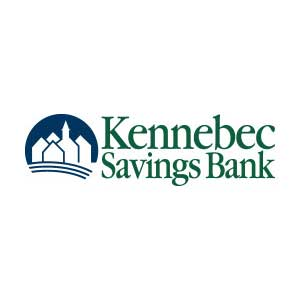 Kennebec-Savings-Bank.jpg