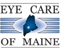 Eye Care of Maine